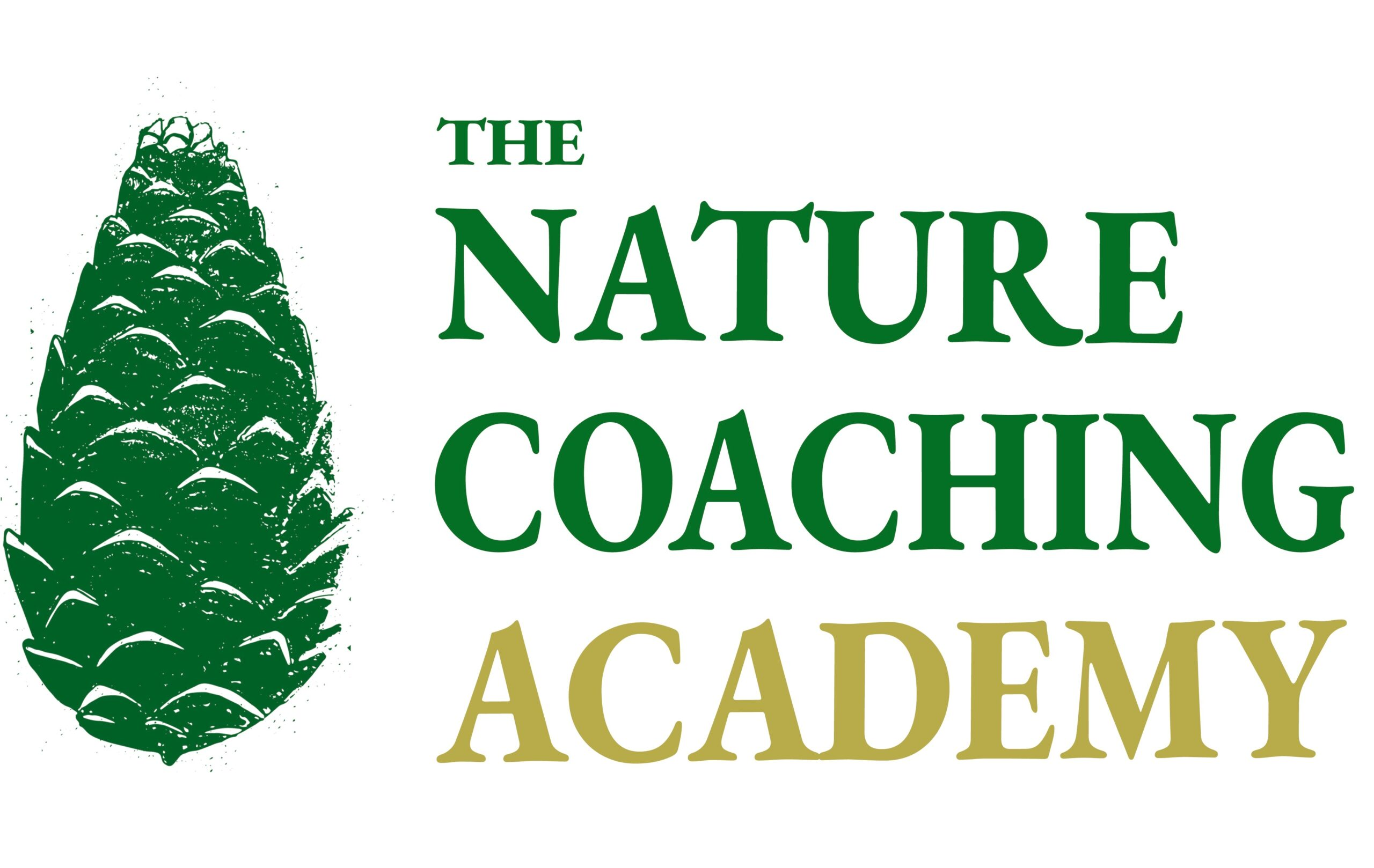 The Nature Coaching Academy - Italia