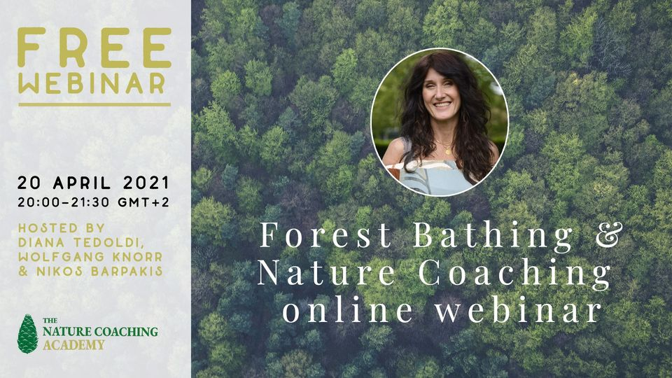 Forest-bathing-nature-coaching-greece